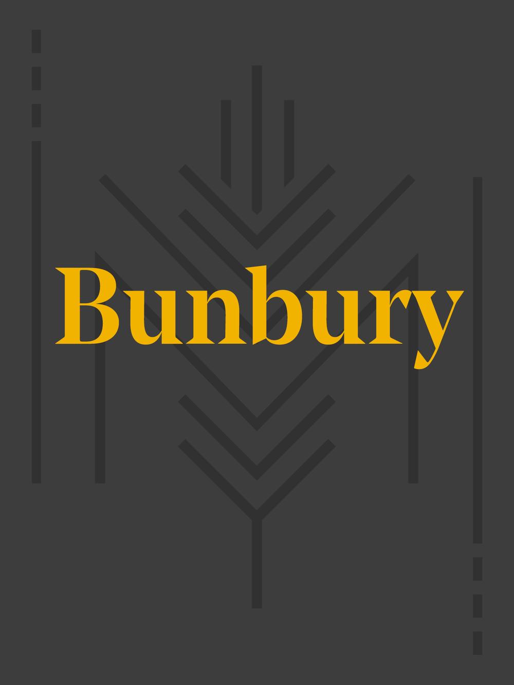 Bunbury.png