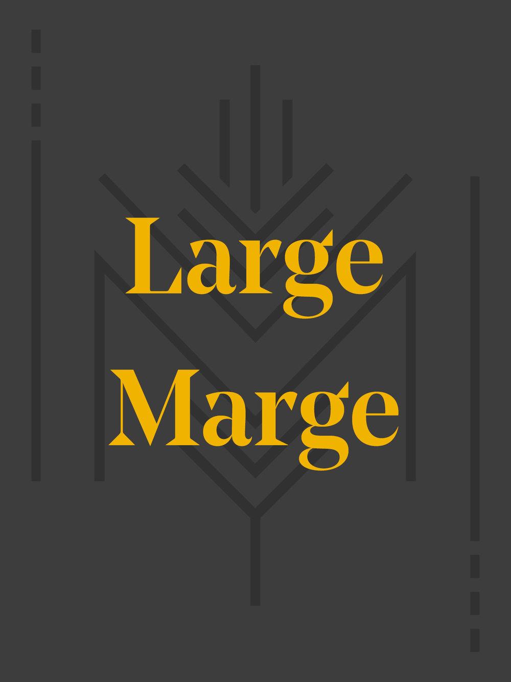 LargeMarge.jpg