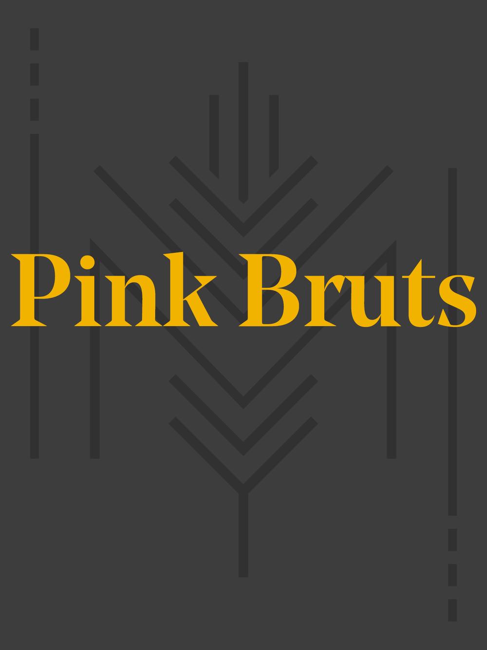 PinkBruts.png
