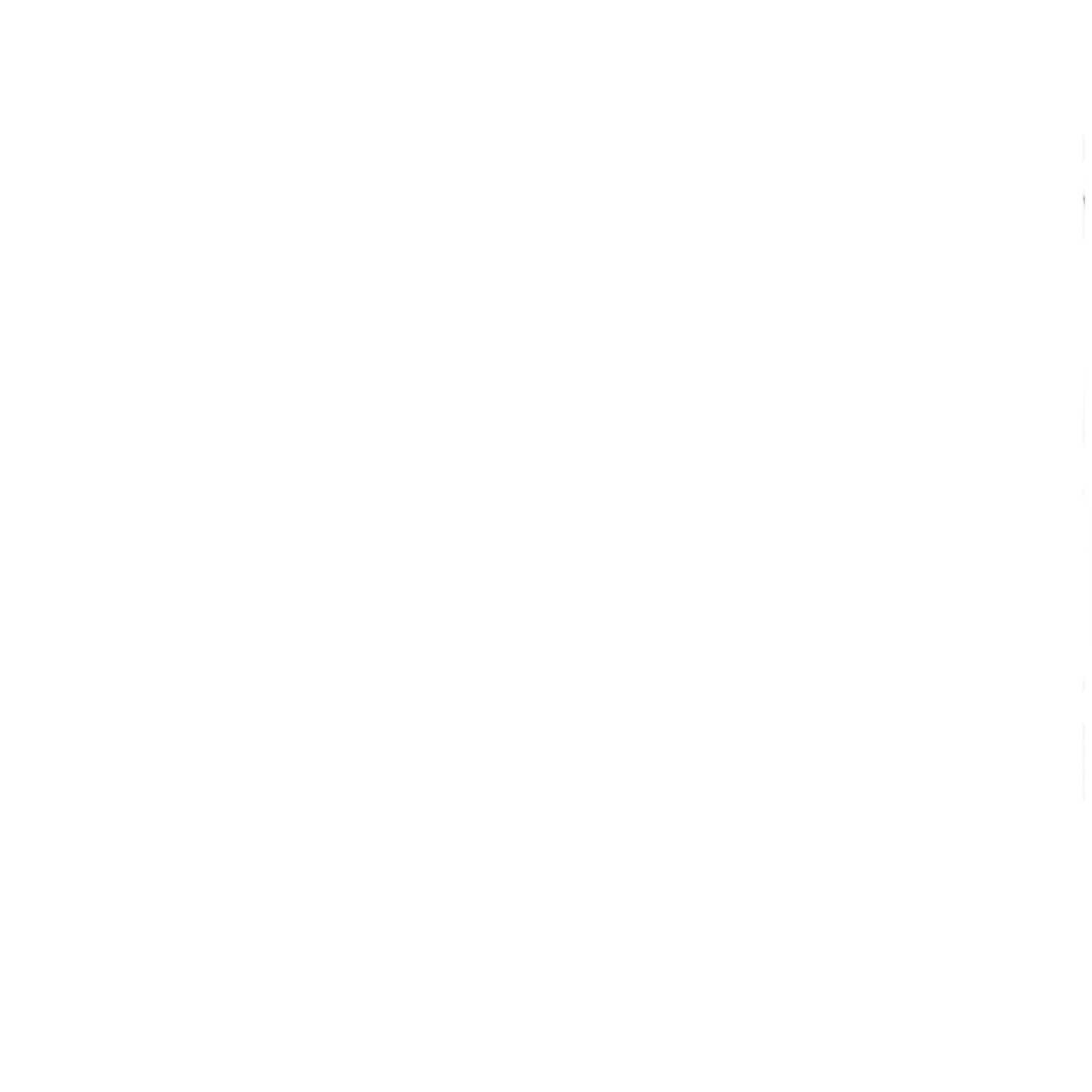 MDA EVENTS