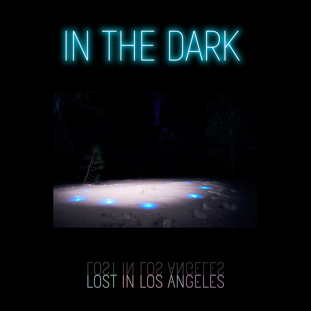 Album_Cover-In_The_Dark-Lost_In_Los_Angeles.jpg