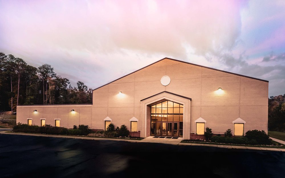 grace-church-twilight-tuscaloosa.jpg