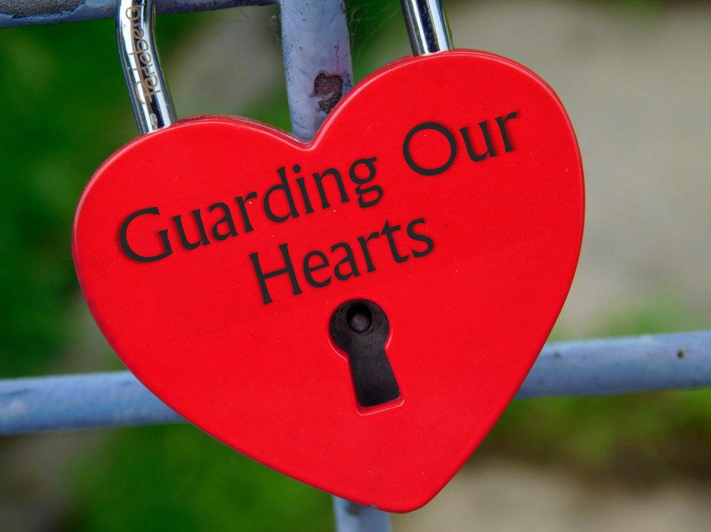 Guarding Our Hearts Logo.jpg