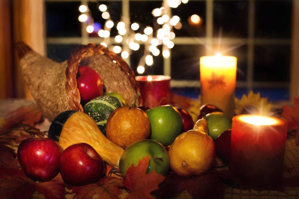 thanksgiving-3719249_1920.jpg