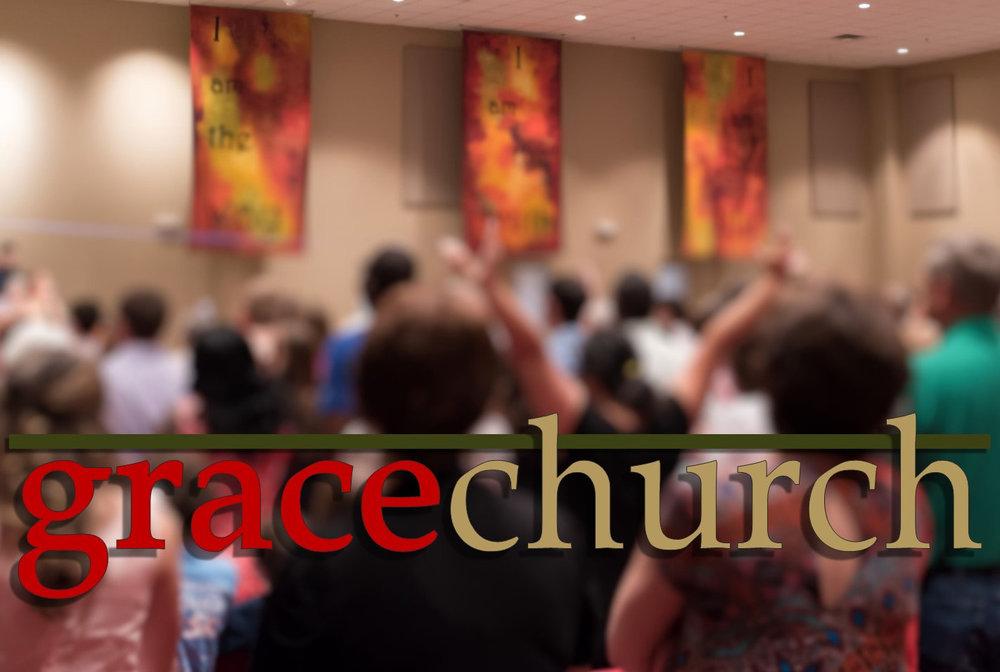 Grace Church Banner 1b.jpg