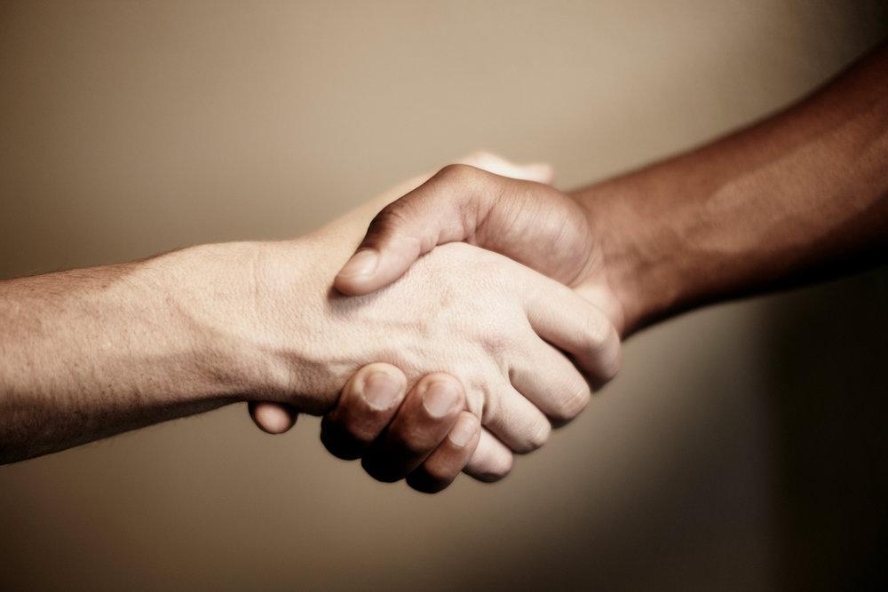racial reconciliation.jpg