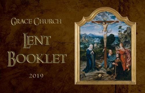 Lent+2019+Logo.png