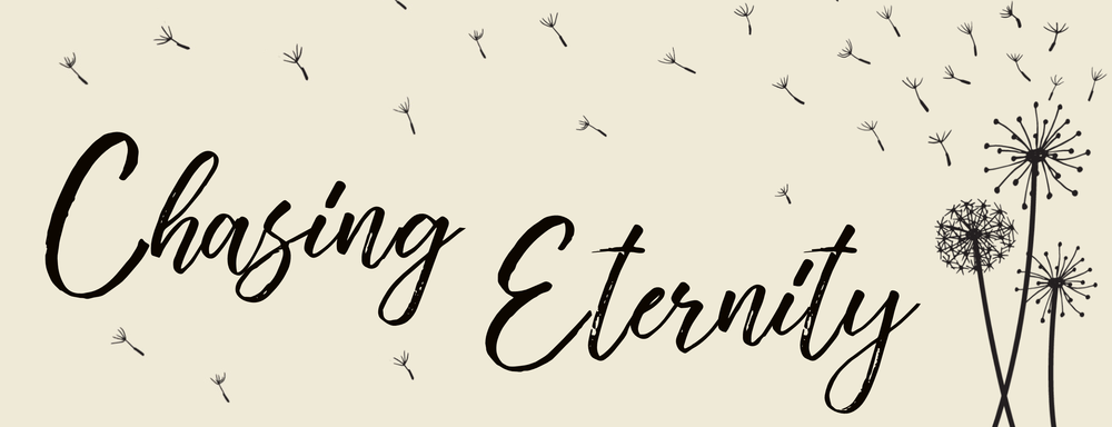 Chasing Eternity Logo - FE.png