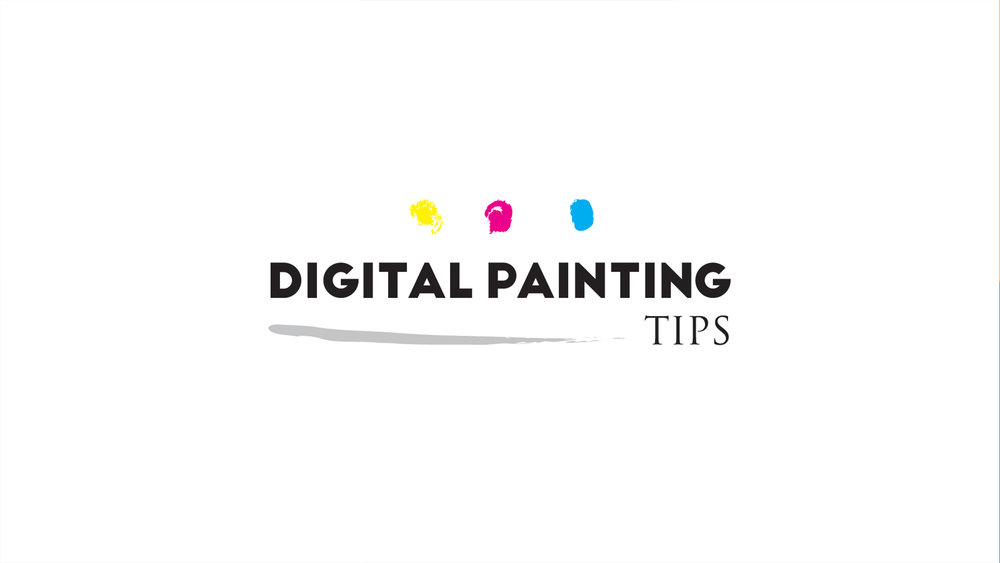 Digital Painting Tips_big.jpg