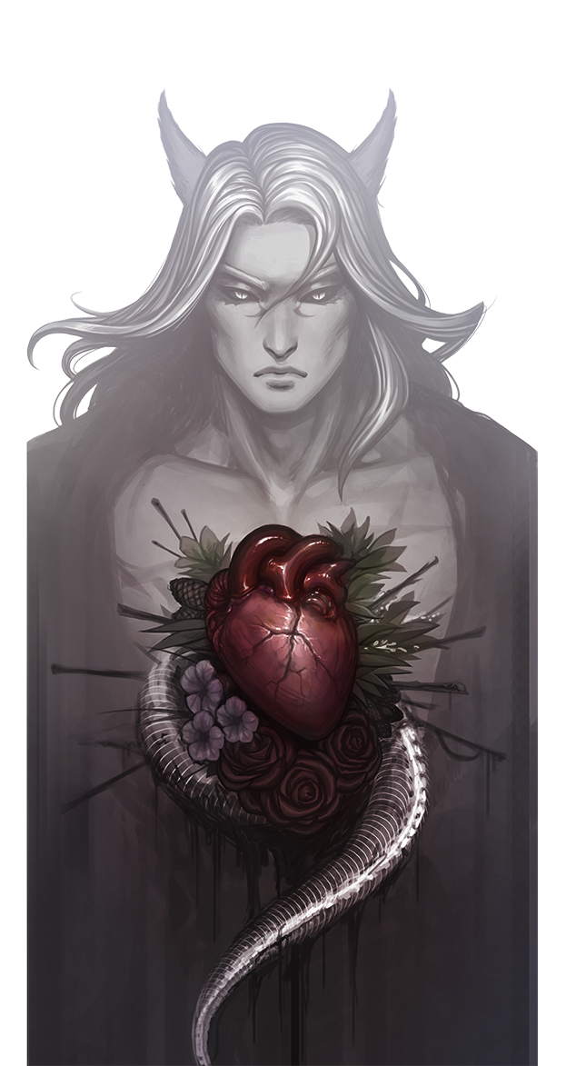 bloodheart.png