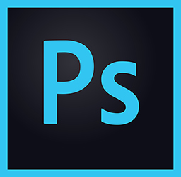 Adobe Photoshop CC 2018 Free Tutorials and Tips, Digital Painting Tips, Robert Revels