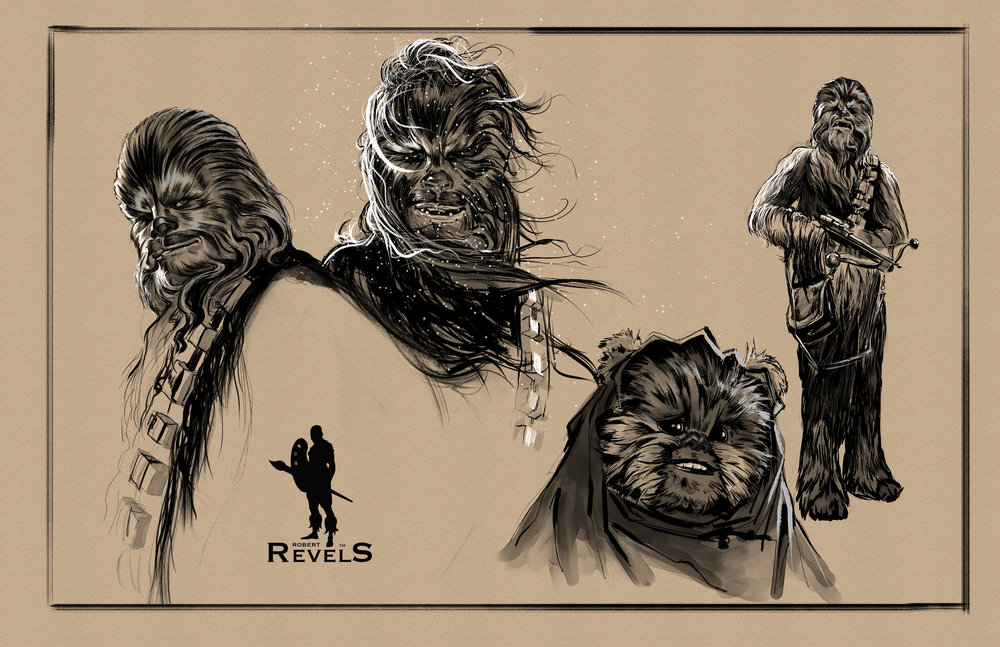 CHEWBACCA_sketch.jpg