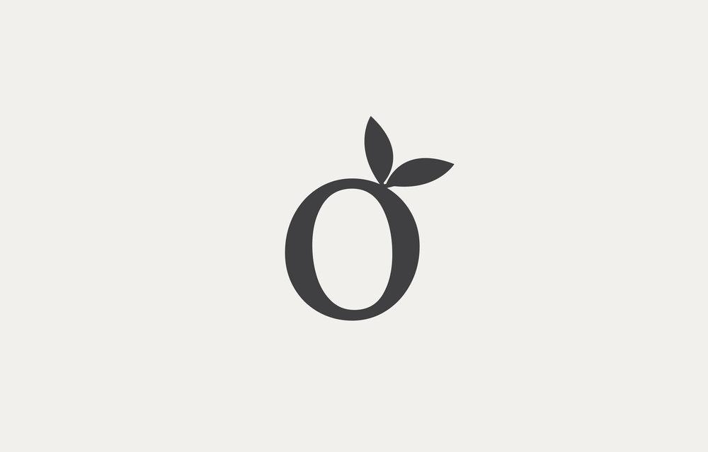 website_logos-15.jpg
