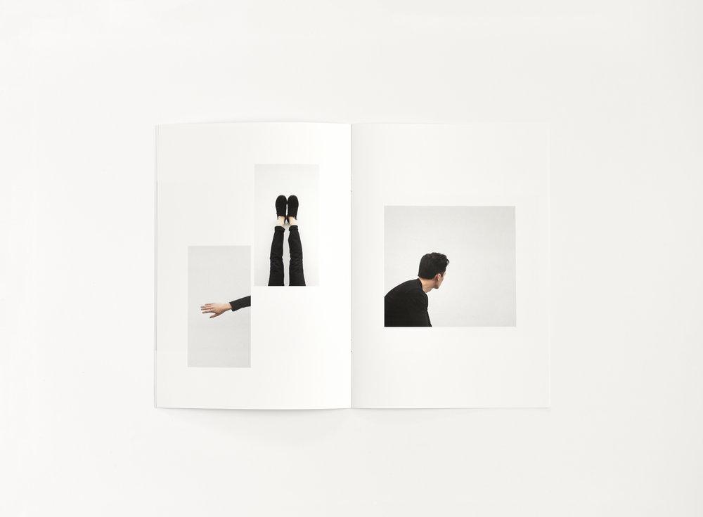 20171104_Jessie Design-102.jpg