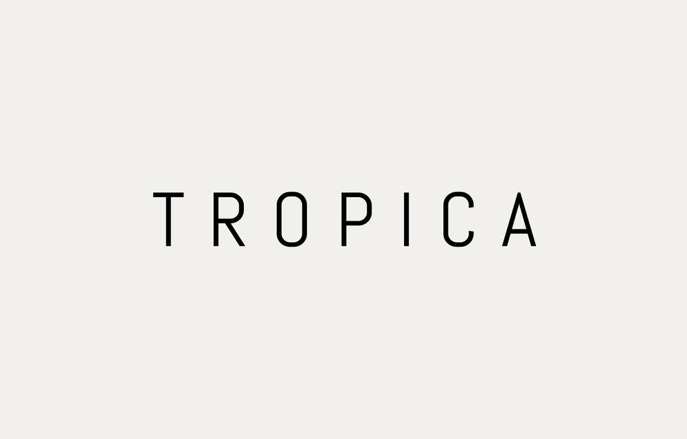 tropica_logo_web.jpg