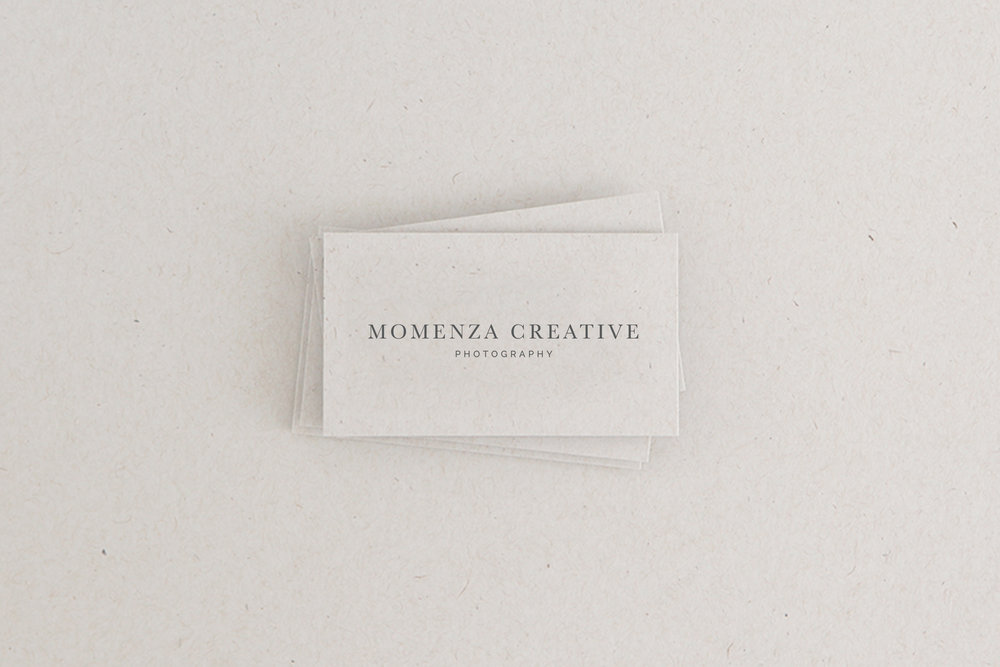 businesscardmockup_mc_web.jpg