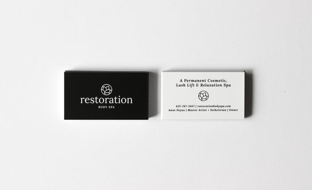 FH_Restoration_1.jpg