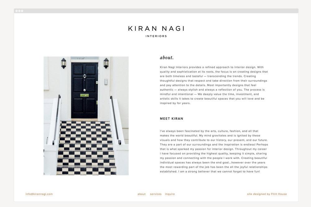 KN_web.jpg