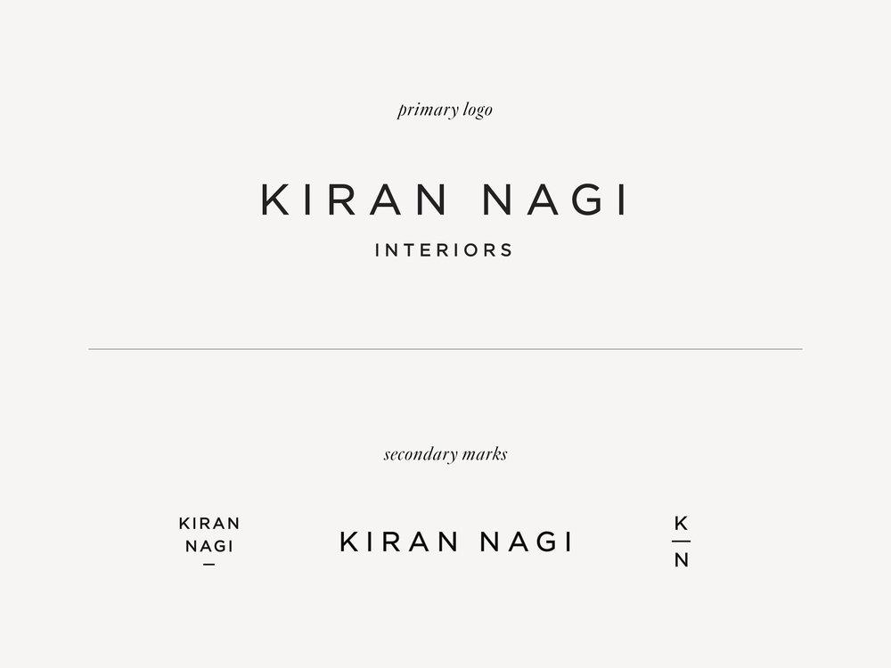 KN_web-02.jpg