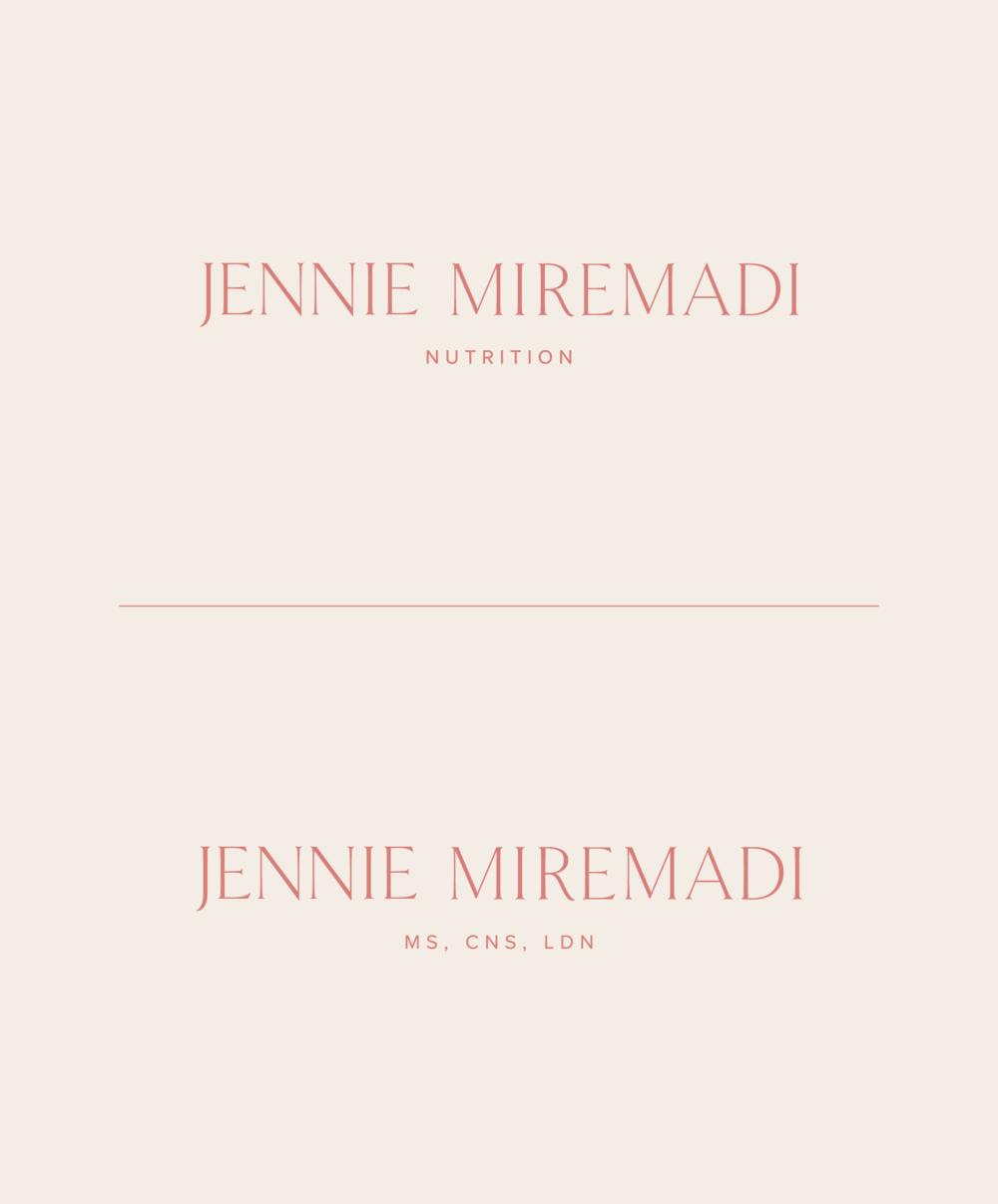 ConceptFinal_JM-17.png