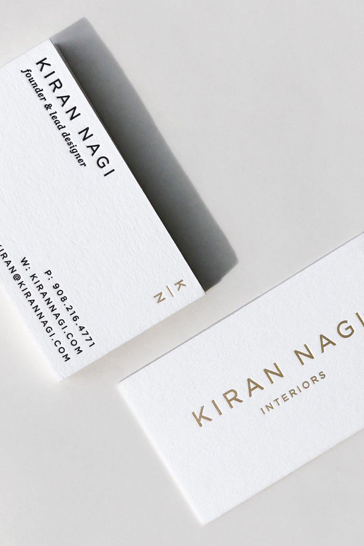 KiranNagi2.JPG