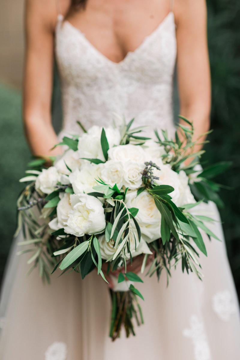 palihouse_cielo_farms_malibu_rustic_wedding_valorie_darling_photography_-_41_of_107.jpg