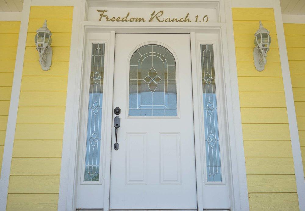 Road to Freedom – A Colorado survivor shares how she escaped sex trafficking - 303 MAGAZINE