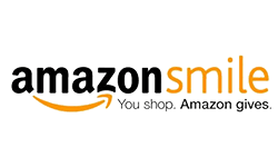 Image: Amazon Smile Logo
