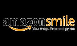 250x150_Amazonsmile_logo.png