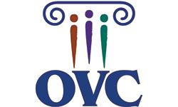 250x150_OVC_logo.png