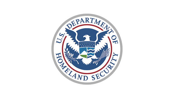 Backpage.com's Knowing Facilitation of Online Sex Trafficking - HOMELAND SECURITY & GOVERNMENTAL AFFAIRS: PERMANENT SUBCOMMITTEE ON INVESTIGATIONS