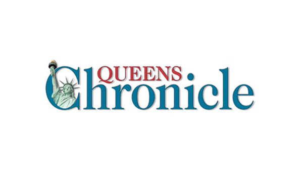 In Flushing, an illicit network does its biz - QUEENS CHRONICLE