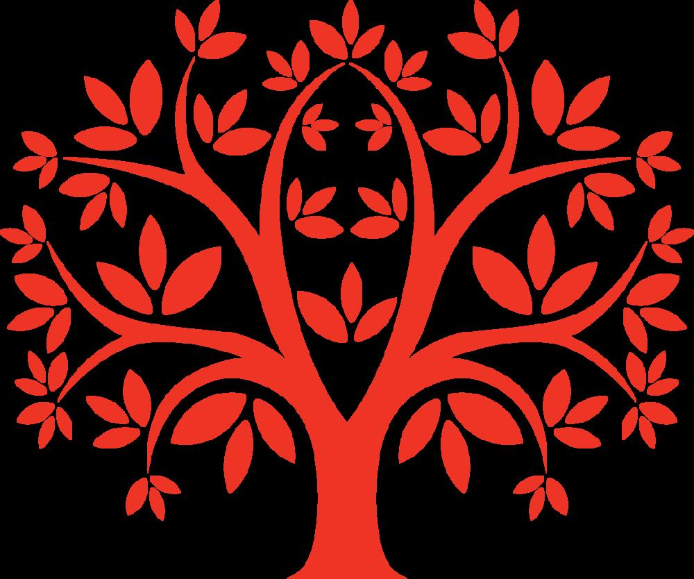 Image: Restore Tree Logo