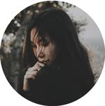 2018-01-12_Liu_Headshot_smaller.png