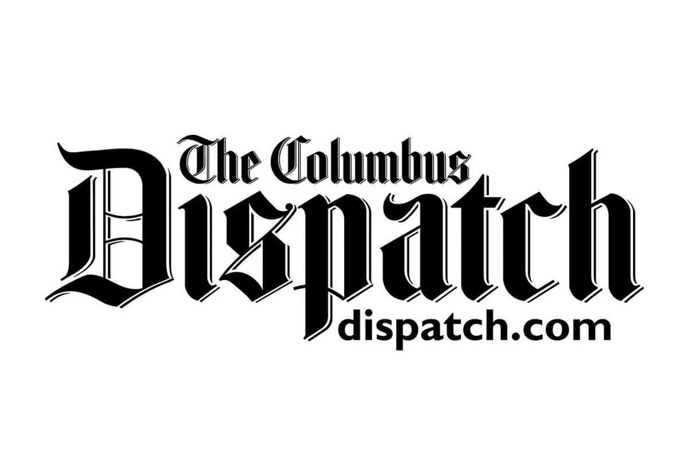 Will requiring parlors to use licensed massage therapists shut down sex trafficking fronts? - The Columbus Dispatch