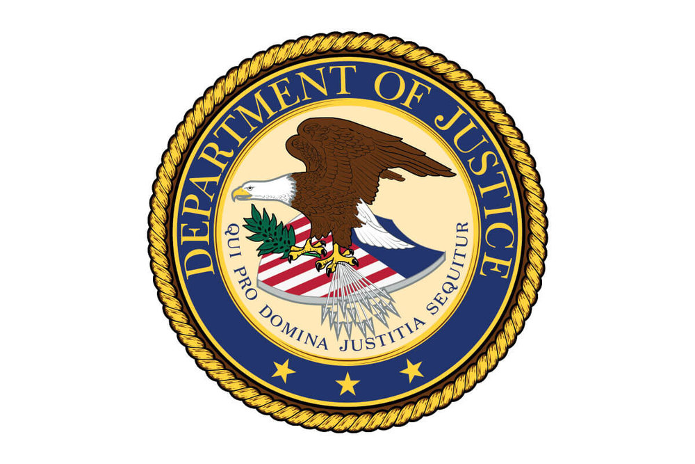 Two Defendants Charged In Manhattan Federal Court With Sex Trafficking And Other Offenses - United States Department of Justice
