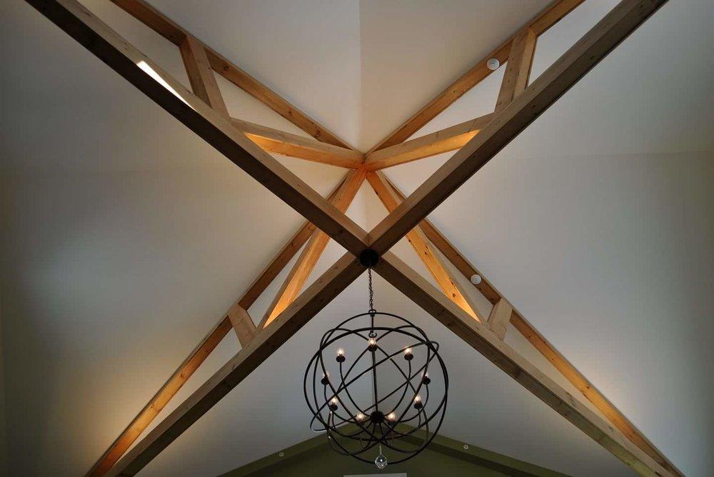 new beams.jpg