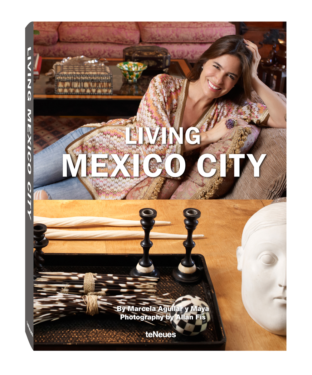 01 Living_Mexico_City_Cover.jpg