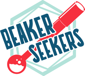 Beaker Seekers