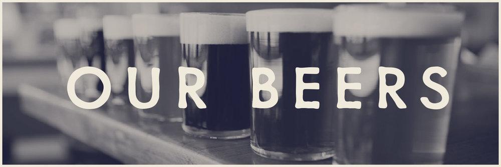 ourbeers.jpg
