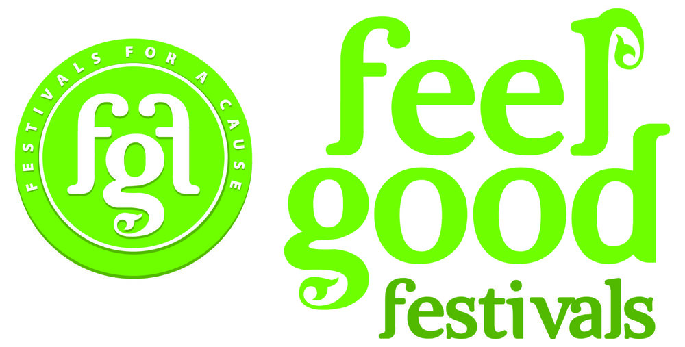FeelGoodFestivals_logo_FINAL.jpg
