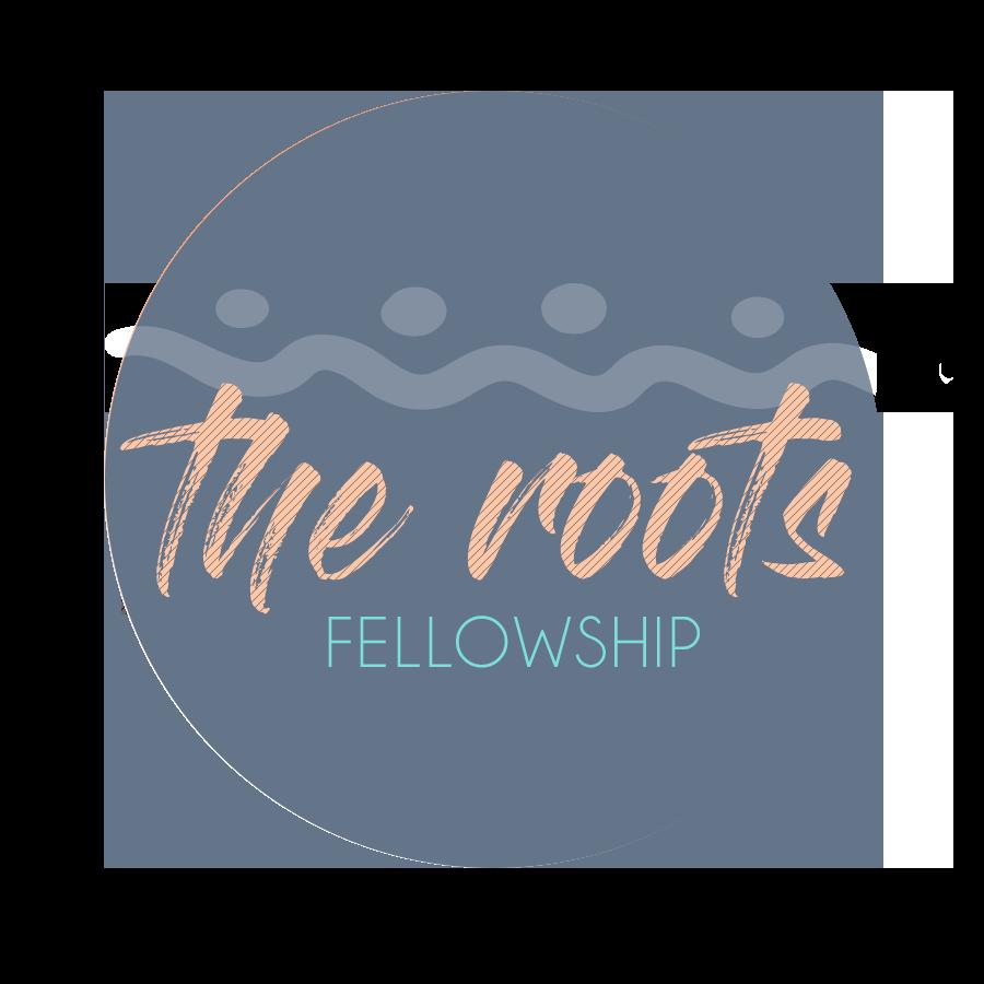 An Adult Fellowship Group