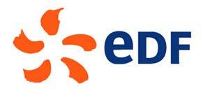 edf1.jpg
