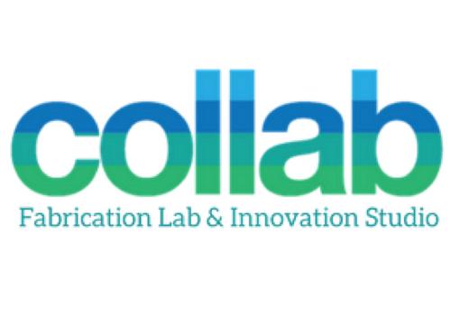 collab+logo.png