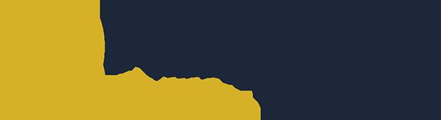 shops_logo.png
