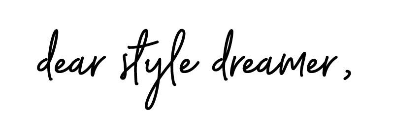 dear-style-dreamer.jpg
