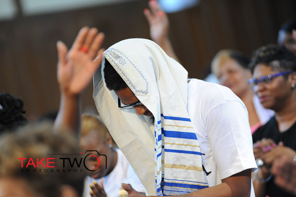 12-HOUR PRAYER PHOTOS TAKEN BY THE NLCSE PHOTOGRAPHY MINISTRY, TAKE 2. CONTACT THEM AT TAKE2@NEWLIFESOUTHEAST.ORG