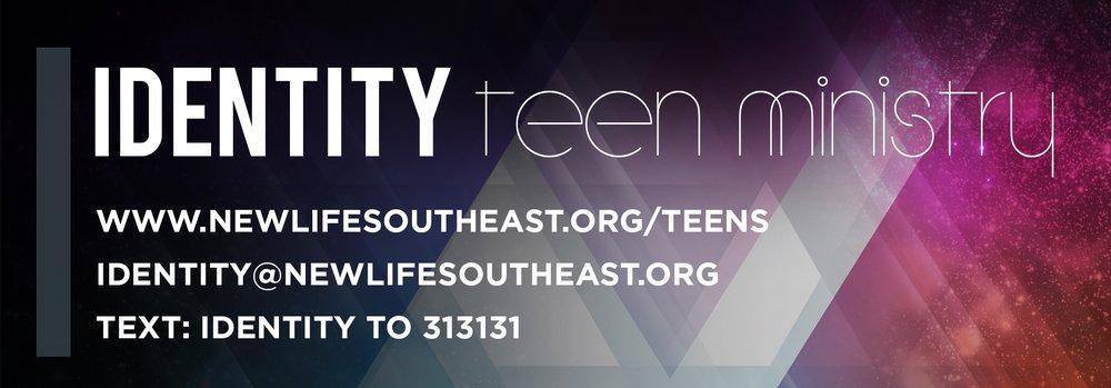 Identity Teen Ministry Graphic.jpg