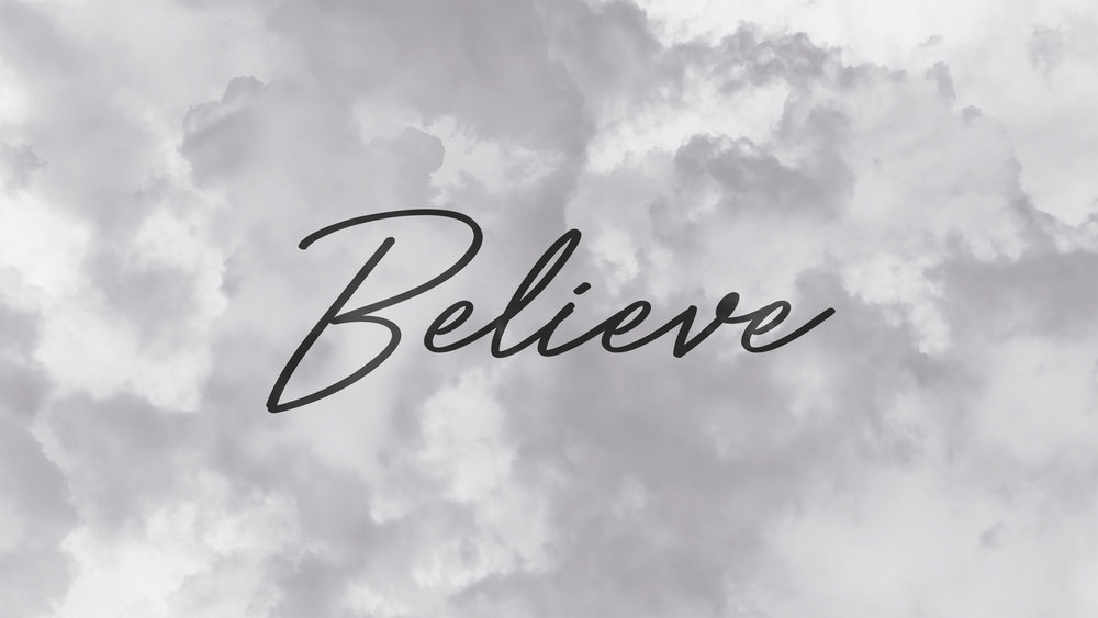 Believe_H.jpg