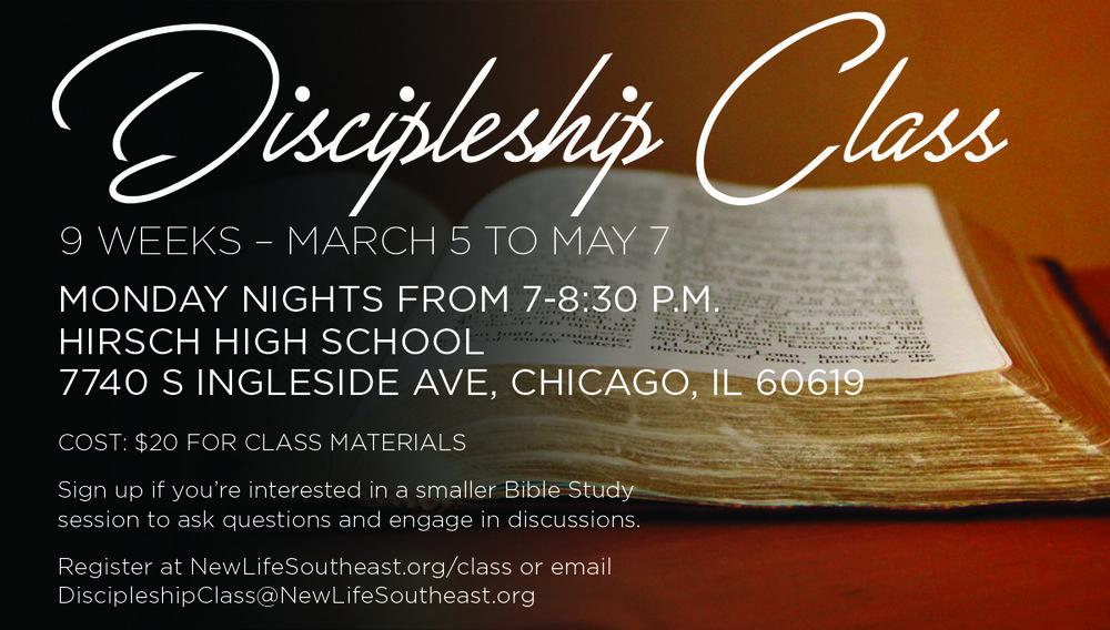 Discipleship Class Mashup.jpg